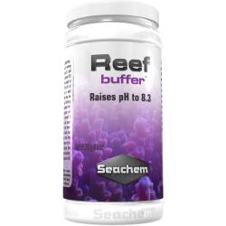 Reef Buffer 1Kg