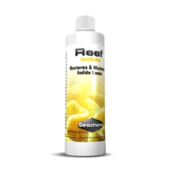 Reef Iodine 250ml