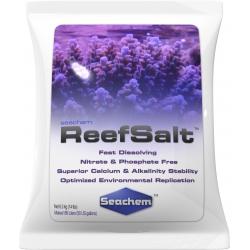 Reef Salt 6.7Kg seachem