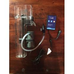Aquamedic EVO 1000