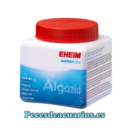 Eheim ALGOZID 140 ml