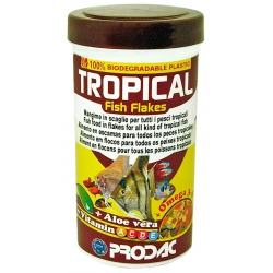 TROPICAL FISH 1200ML PRODAC