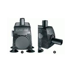 Bomba Eheim Compact + 2000