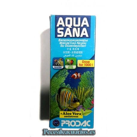 Aquasana PRODAC 250 ml