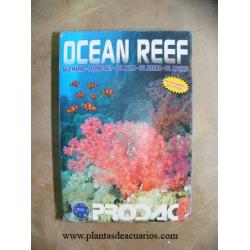 Ocean reef prodac 4kg