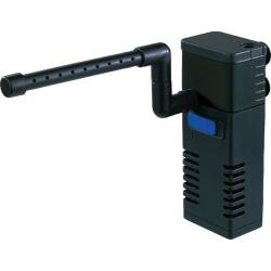 BOYU FIL. INT.SP-601E 200 L/H + FLAUTA