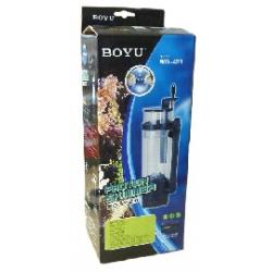 BOYU SKIMER WG-428 8W 200L/H