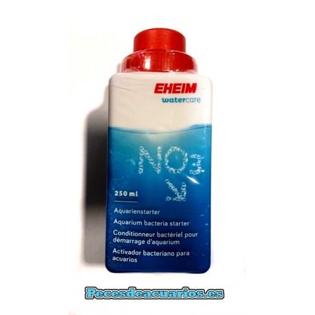 Bacteria starter NO3 Eheim