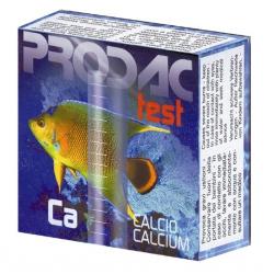 P.PRODACTEST CALCIO