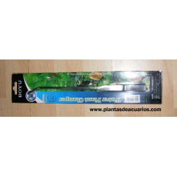 PINZAS CURVAS BOYU PLANTAS