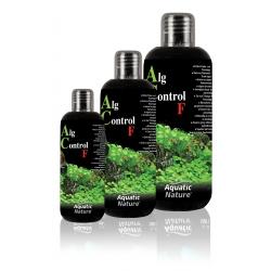 Alg control F 150 ml