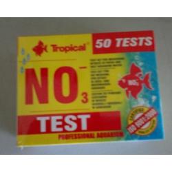 TEST NO3 TROPICA