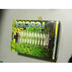 REACTOR CO2 -500 AQUA MEDIC