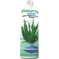 Seachem flourish excell 500 ml