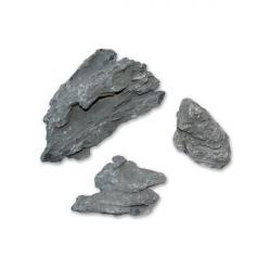 Roca Ryuoh (kg)
