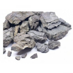 Roca manten (kg)