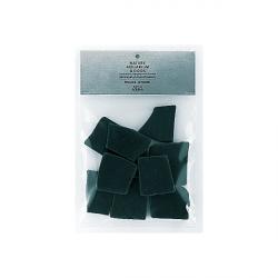 Riccia stone (10 unids)