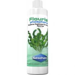 Seachem fosforo 250 ml
