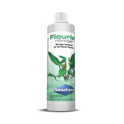 Seachem nitrogeno 250 ml