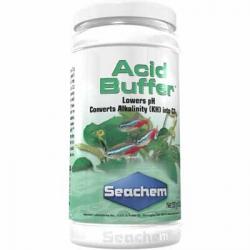 Acid Buffer 300gr
