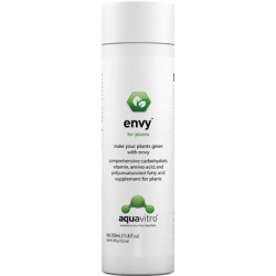 Aquavitro envy 350 ml