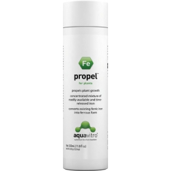 Aquavitro propel 350 ml