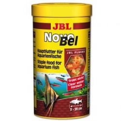 NOVOBEL JBL 250 mL