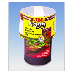 NOVOBEL JBL 750 ml. Envase económico.