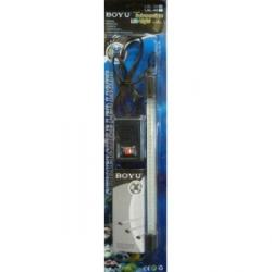 Pantalla Led luz azul sumergible 80 cm