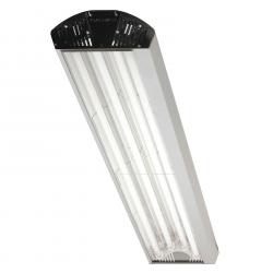 Aquastarlight T5 4X54w 120cm (sin tubos)