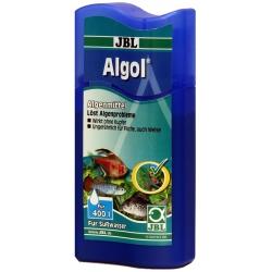 Algol JBL 100 ml