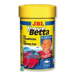 JBL Novo Betta 100 ml