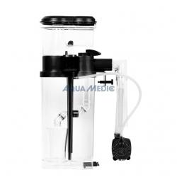 Aquamedic EVO 500