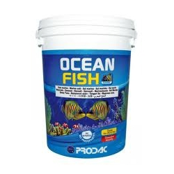Ocean fish prodac 8 kg