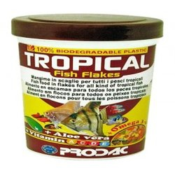 TROPICAL FISH 250ML PRODAC