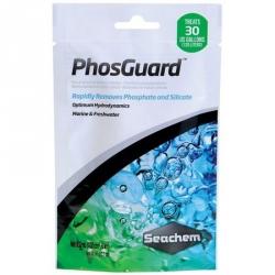PhosGuard Seachem 100 ml