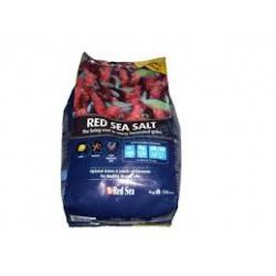 SAL RED SEA 4KG (120 LITROS) BOLSA
