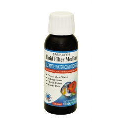 Easy Life Filter Medium 100 ml