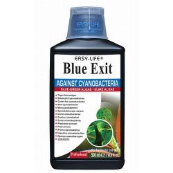 Easy life Blue exit 250 ml (cianobacteria)