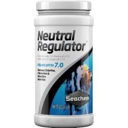 Neutral regulator 250 g seachem