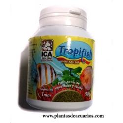 Tropifish ICA premium 90 g
