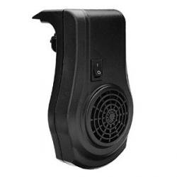Ventilador boyu FS 55