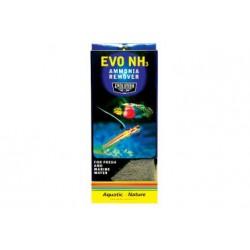 EVO NH3