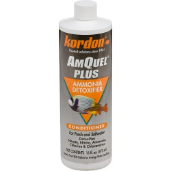 Amquel Plus 29ml kordon