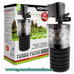 Filtro AQUAEL TURBE FILTRE 500