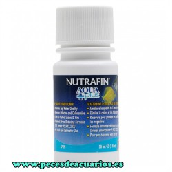 AquaPlus 500 ml NUTRAFIN