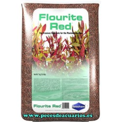 Flourite red 7kg