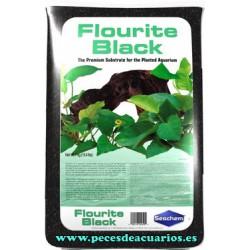 Fluorite black 7kg
