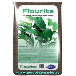 Fluorite 7kg