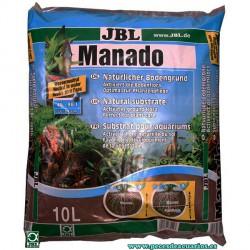 Manado JBL 10 LITROS